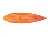 NALU 11 Ocean Kayak