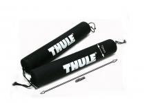 PADS Thule 5603