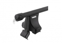 FOOT PACK RAPID SYSTEM Thule 750