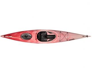 MANAROLA Exo Kayak