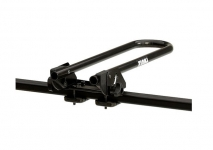 KAYAK STACKER FOLDED Thule