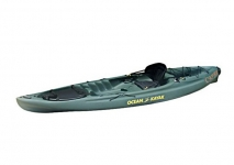CAPER PESCA Ocean Kayak