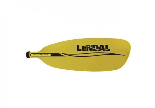 ARCHIPELAGO Lendal