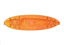 FRENZY Ocean Kayak