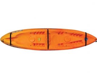 MALIBU II Ocean Kayak