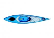 TRAKKER Ocean Kayak